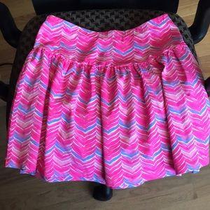 Vineyard Vines skirt. Never worn